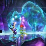 Odin Sphere Leifthrasir Immagine PS3 PS4 PS Vita 06