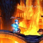 Odin Sphere Leifthrasir Immagine PS3 PS4 PS Vita 09