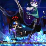 Odin Sphere Leifthrasir Immagine PS3 PS4 PS Vita 12