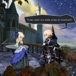 Odin Sphere Leifthrasir Immagine PS3 PS4 PS Vita 13