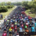 Pro Cycling Manager 2016 immagine PC PS4 Xbox One 05