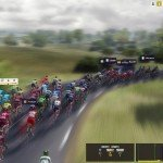 Pro Cycling Manager 2016 immagine PC PS4 Xbox One 07