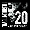 Resident Evil 7 requisiti pc