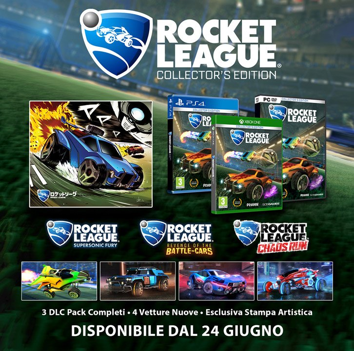 Rocket-League-Collector's-Edition