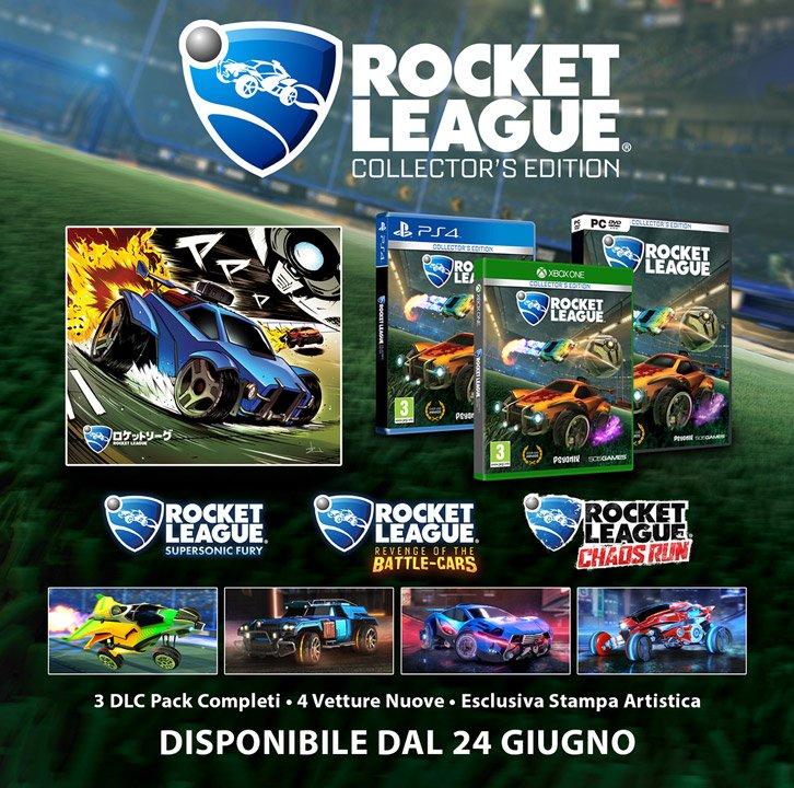 Rocket-League-Collector's-Edition