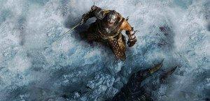 Skyrim Special Edition: pubblicato un nuovo trailer di gameplay