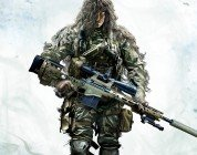 CI Games pubblica la colonna sonora di Sniper Ghost Warrior 3