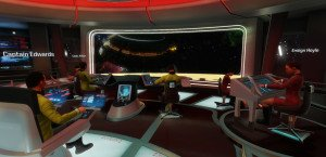 Star-Trek-Bridge-Crew-trailer e3