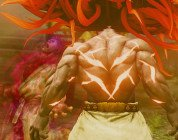 Street Fighter V vendite