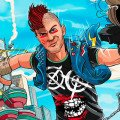 drew murray the initiative sunset overdrive pc amazon data uscita