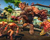 sunset overdrive pc esrb