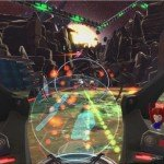 Sony prime immagini per Super Stardust Ultra VR e Hustle Kings VR