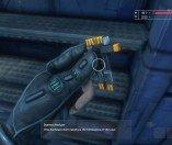 System Shock 01