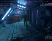 System Shock immagine PC 05