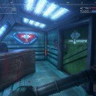 System Shock kickstarter immagine PC 08