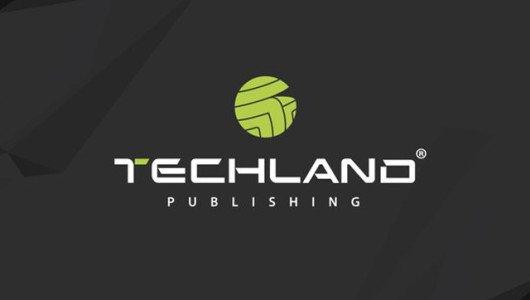 Techland publisher