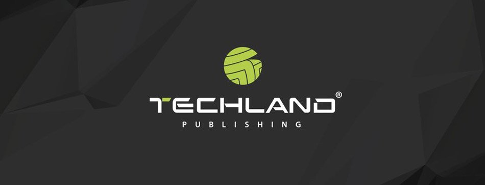Techland publisher