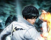 The-King-of-Fighters-XIV-anteprima apertura