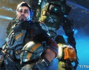 Titanfall 2 teaser campagna single player immagine PC PS4 Xbox One 02