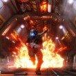Titanfall 2 trailer gameplay campagna single player