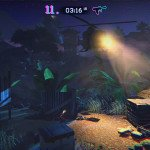 Trials of the Blood Dragon Immagine PC PS4 Xbox One 02