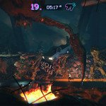Trials of the Blood Dragon Immagine PC PS4 Xbox One 08