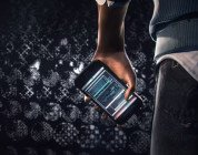 Watch Dogs 2 ha già una data d'uscita