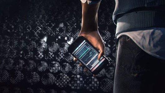 Watch Dogs 2 ha già una data d'uscita