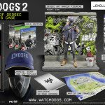 Watch-Dogs-2-Ritorno-di-DedSec
