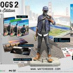 Watch-Dogs-2-San-Francisco-Edition