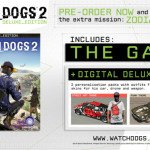 Watch-Dogs-2-deluxe-edition