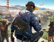Watch-Dogs-2-trailer-data-uscita