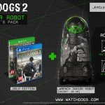 Watch-Dogs-2-wrench-junion-robot