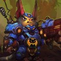WildStar-steam