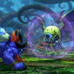 World-of-Final-Fantasy-03