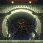 World-of-Final-Fantasy-06