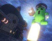 World of Final Fantasy: vediamo in azione quattro nuovi Mirage