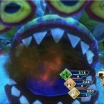 World of Final Fantasy: primo trailer dedicato ai Mirage