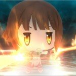 World of Final Fantasy: tre nuovi video di gameplay