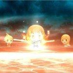 World of Final Fantasy: pubblicate 33 nuove immagini