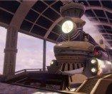 World-of-Final-Fantasy-01