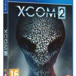 XCOM-2-copertina-ps4
