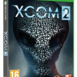 XCOM-2-copertina-xbox-one
