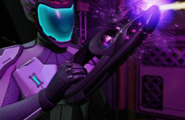 xcom 2 trailer lancio ps4 xbox one