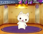 "Yo-Kai Watch 3: un trailer per la meccanica ""My Nyan"""