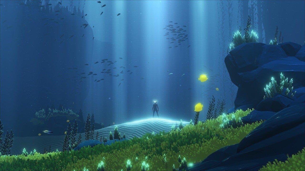 505 Games annuncia la sua line-up per l'E3 2016