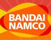 Bandai Namco ha registrato una serie di trademark in Europa