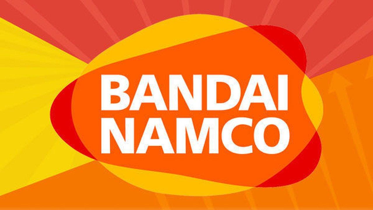 Bandai Namco lancia il suo nuovo store online ufficiale