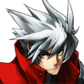 BlazBlue: Central Fiction Immagini