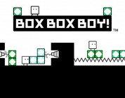boxboxboy trailer annuncio e3 2016